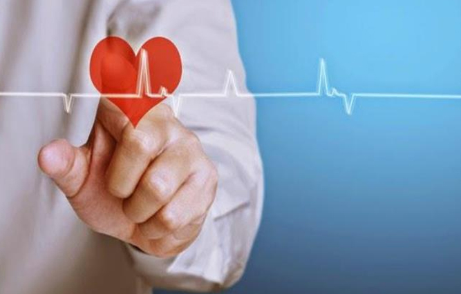 Cardiologist in Houston